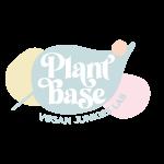 Plant base logo