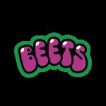 Beets bar