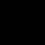 36tacos logo